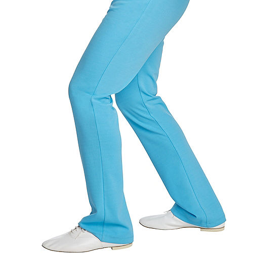 Adult Fred Costume - Scooby-Doo Image #3