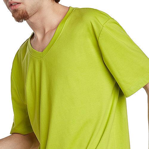 Adult Shaggy Costume - Scooby-Doo Image #2