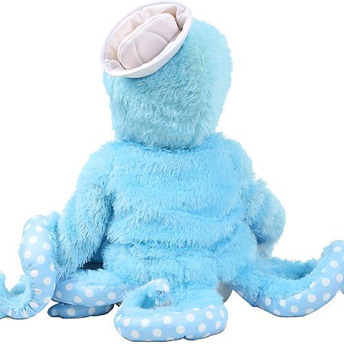 Baby Octopus Costume Image #2