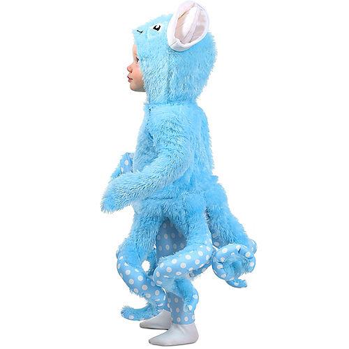 Baby Octopus Costume Image #3