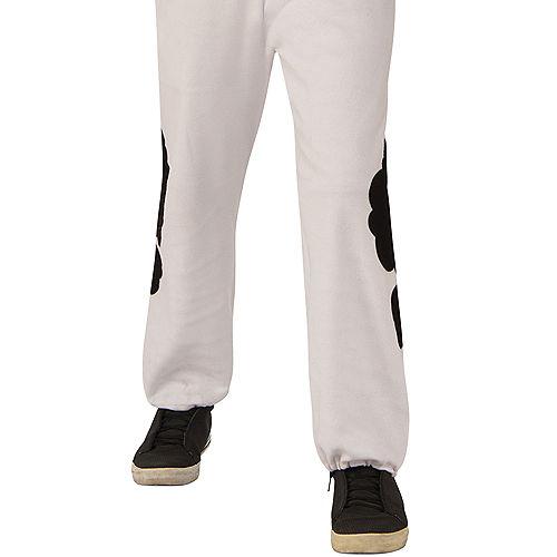 Adult Marshall Costume - PAW Patrol Image #4