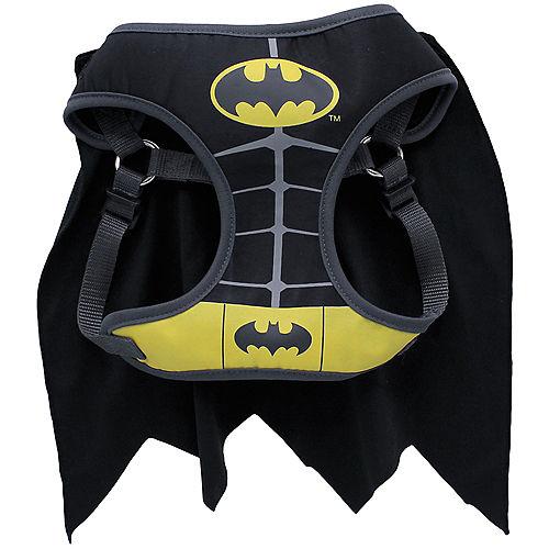 Batman Dog Costume - DC Comics Image #3