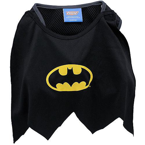 Batman Dog Costume - DC Comics Image #4