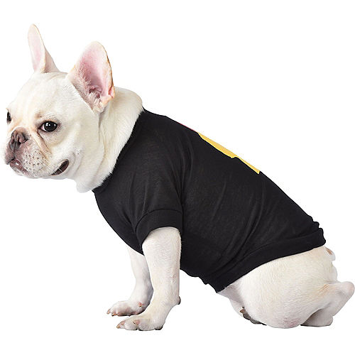 Nav Item for Pennywise Dog T-Shirt Image #2