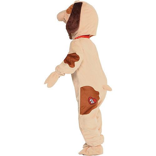 Baby Pound Puppies Costume Image #3