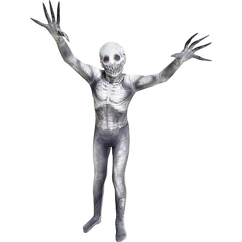 Child The Rake Costume - Creepypasta Image #1