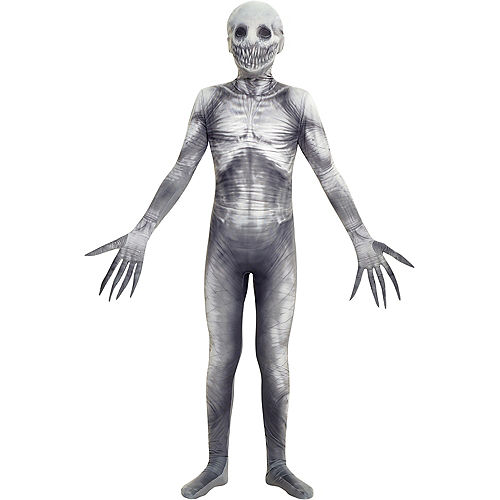 Child The Rake Costume - Creepypasta Image #4