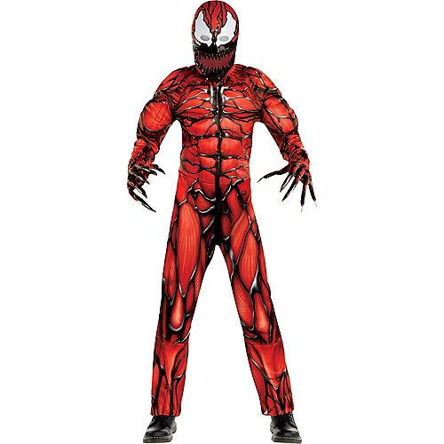 Child Carnage Costume - Marvel Image #1
