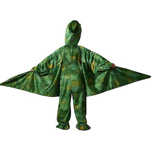 Child Pterodactyl Costume Image #4