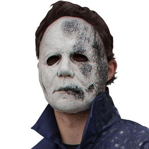 Adult Burned Michael Myers Costume - Halloween Kills Image #2
