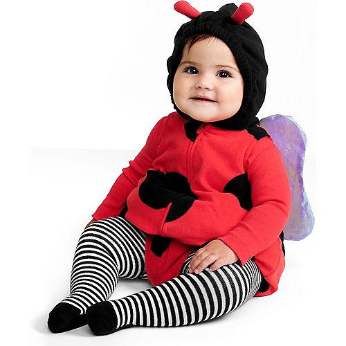 Carter's Ladybug Costume for Babies Image #1