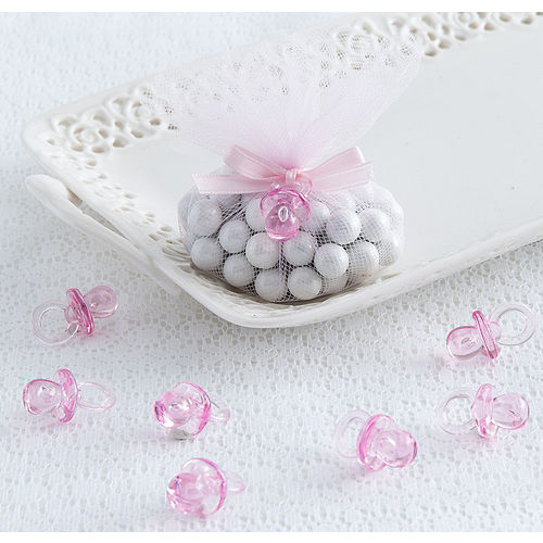 Baby Shower Favour Boxes Bags Containers Party City Canada