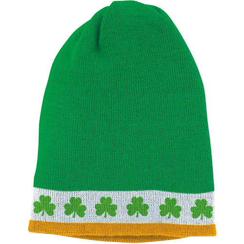 f2feb5f5b Leprechaun & St. Patrick's Day Hats | Party City