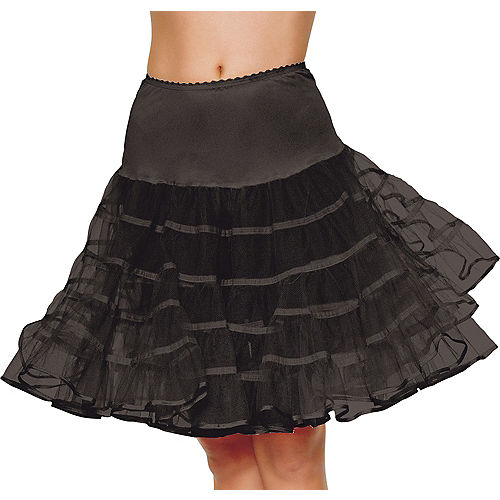 bb6d806d6b Tutus & Petticoats For Women & Girls | Party City Canada