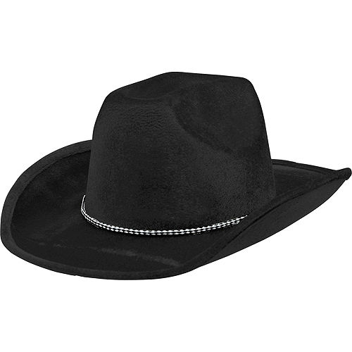 9dc33f28e3 Halloween Costume Hats & Hat Accessories | Party City Canada