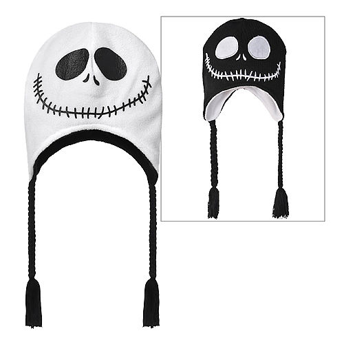 c11815a9a Halloween Costume Hats & Headpieces for Kids & Adults   Party City ...