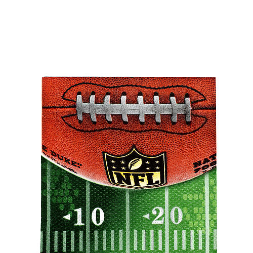 Sports Party Supplies - Sports Theme Party  7b904c303