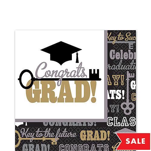 41 Ways to Customize Your Graduation Cap t Birrete y f3d75ab6529c