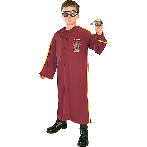 Harry Potter Costumes | Party City