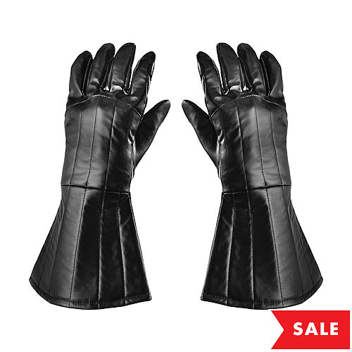 79ac5c7a8 Costume Gloves, Gauntlets & Gauntlet Gloves   Party City