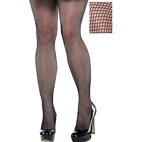 e1f7cdadfb1c0 Halloween Tights, Stockings, Leggings & Hosiery | Party City