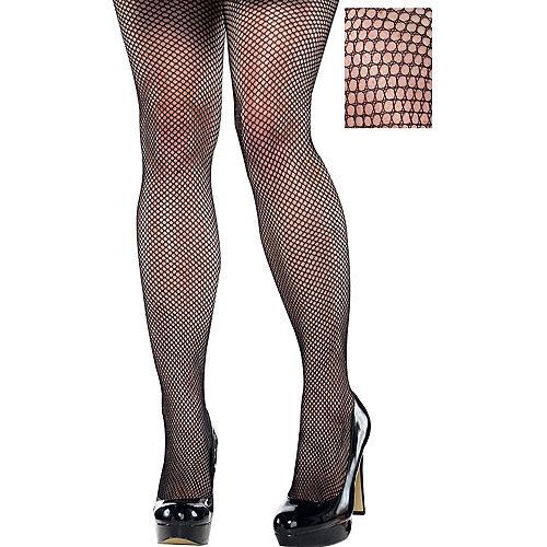 72813b7f6be01 Halloween Tights, Stockings, Leggings & Hosiery | Party City