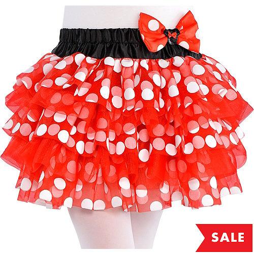 6e21c0628155f Tutus, Tutu Skirts & Petticoats for Women & Girls | Party City