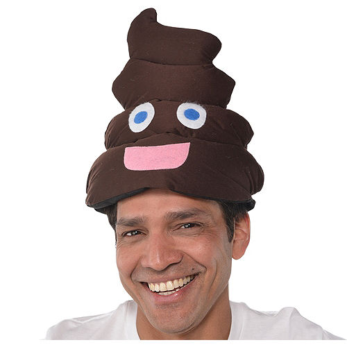 5c20e60bf65 Costume   Novelty Hats