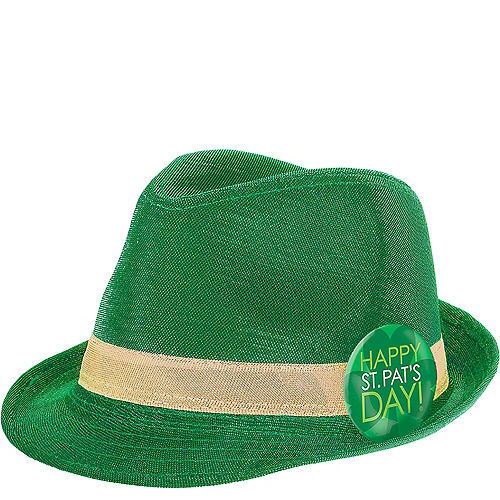 34e4647b824 St. Patrick s Day Party Supplies