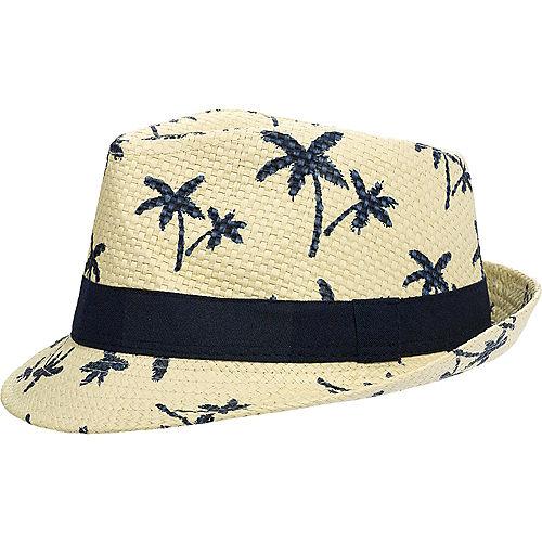 Beach Hats - Straw Hats for Men   Women  0f3496295ba2