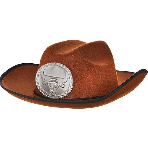 a58d28813ba Cowboy Hats   Indian Headdresses