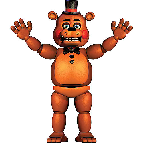 five nights at freddy s party supplies five nights at freddy s