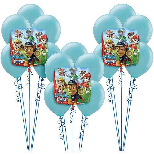 PAW Patrol Balloon Kit