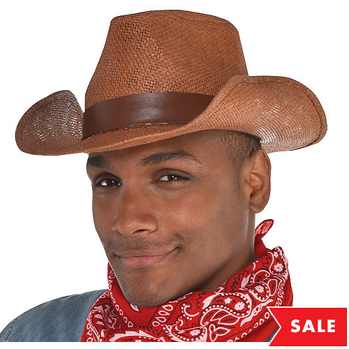 661c23452 Indian & Cowboy Costumes - Indian Halloween Costumes | Party City