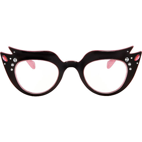 c465690cff7 Costume Eye Glasses   Sunglasses - Funny Glasses   Eyewear