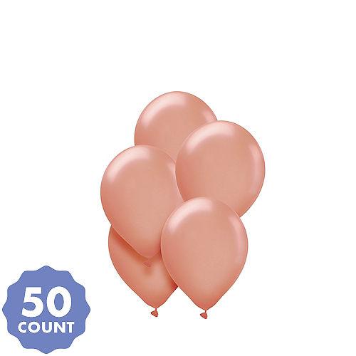 Wedding Balloons Balloon Bouquets Party City