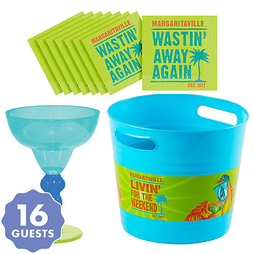 Summer Party Themes & Supplies | Party City