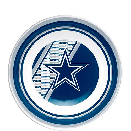 f8b33c4399764c NFL Dallas Cowboys Party Supplies, Decorations & Party Favors ...