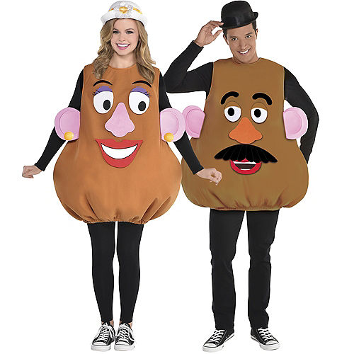 Image result for funny pair costumes