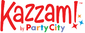 Kazzam Party Rentals