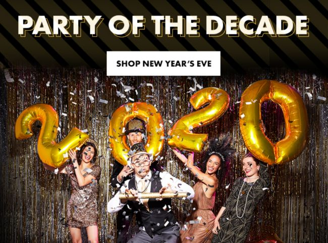 Online Party Store with over 850 Store Locations | Party City