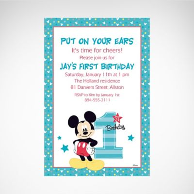 image regarding Spy Party Invitations Printable Free named Birthday Invites - Customized Birthday Celebration Invitations Bash