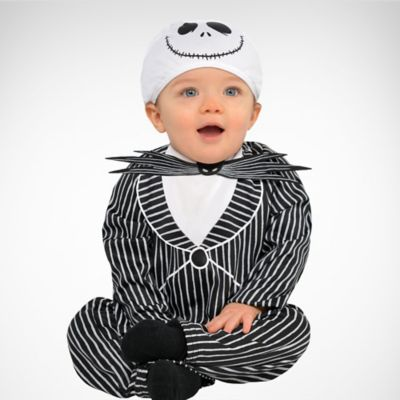 Baby Halloween Costumes for Newborns & Infants | Party City