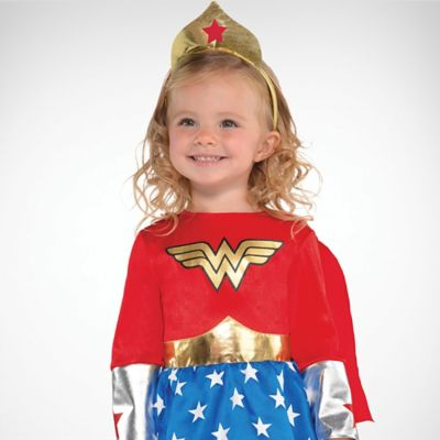 Baby Boy And Girl Halloween Costume Ideas.Baby Halloween Costumes For Newborns Infants Party City