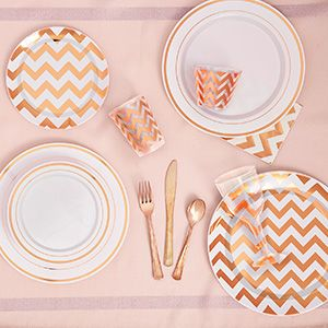 Party Tableware Serveware Party City