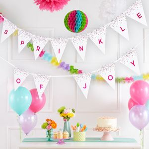Party Decorations | Party City