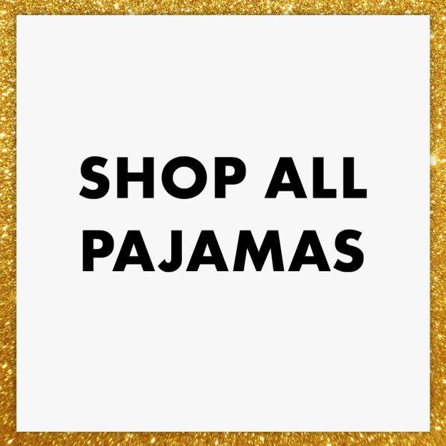 Shop All Pajamas