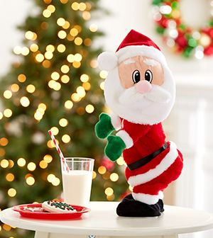 Christmas Party Decorations Supplies Party City Canada