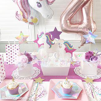 Birthday Theme Ideas Hodlgang Store Hodlgang Store