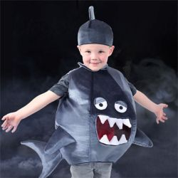 Halloween Costumes for 2019 | Party City